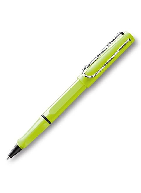 Lamy Parlak Elma Yeşili Roller Kalem Yeşil